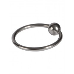 cockring de gland Titus 25 mm